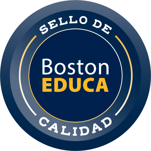 Boston Educa