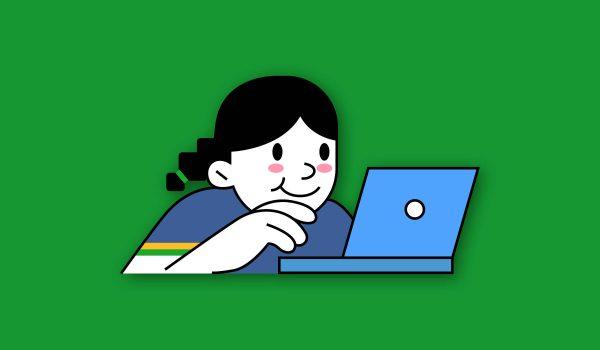 Información Proceso de Aprendizaje Remoto